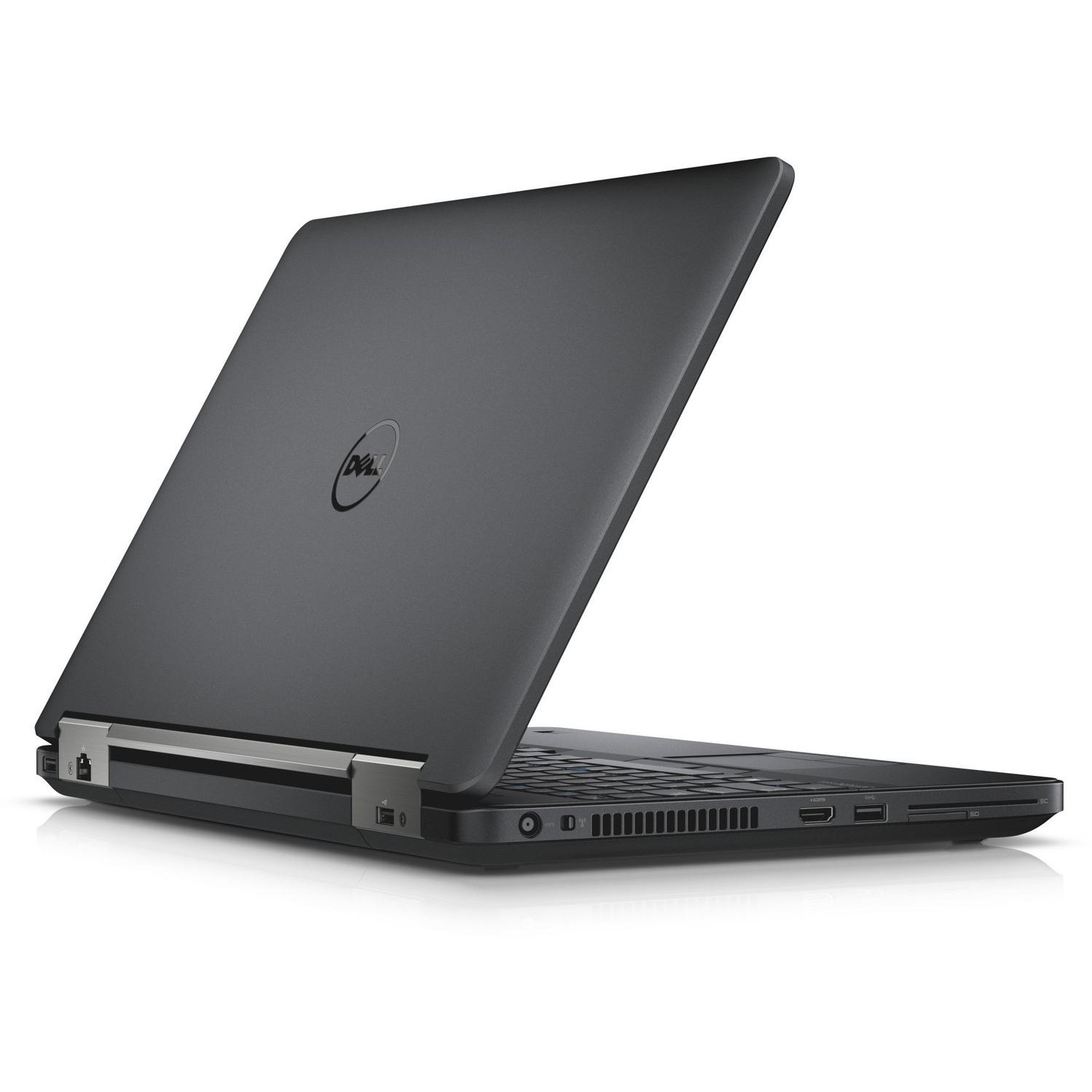 Dell Latitude E5440 14-inch (2014) - Core i5-4300U - 4GB - HDD 320 GB AZERTY - French