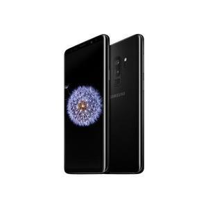 Galaxy S9+ Simlockvrij
