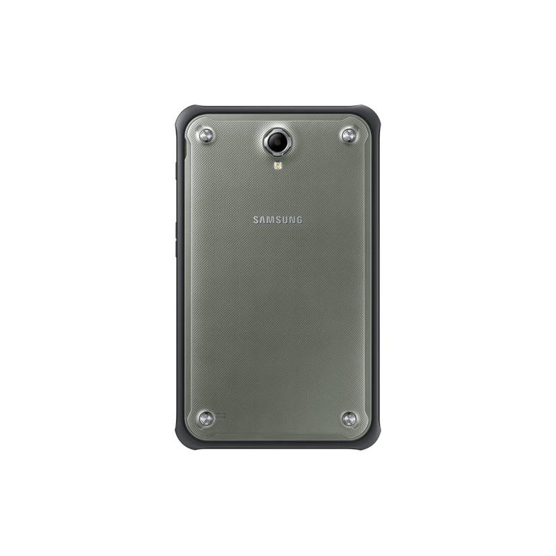 Galaxy Tab Active (2014) - WiFi + 4G