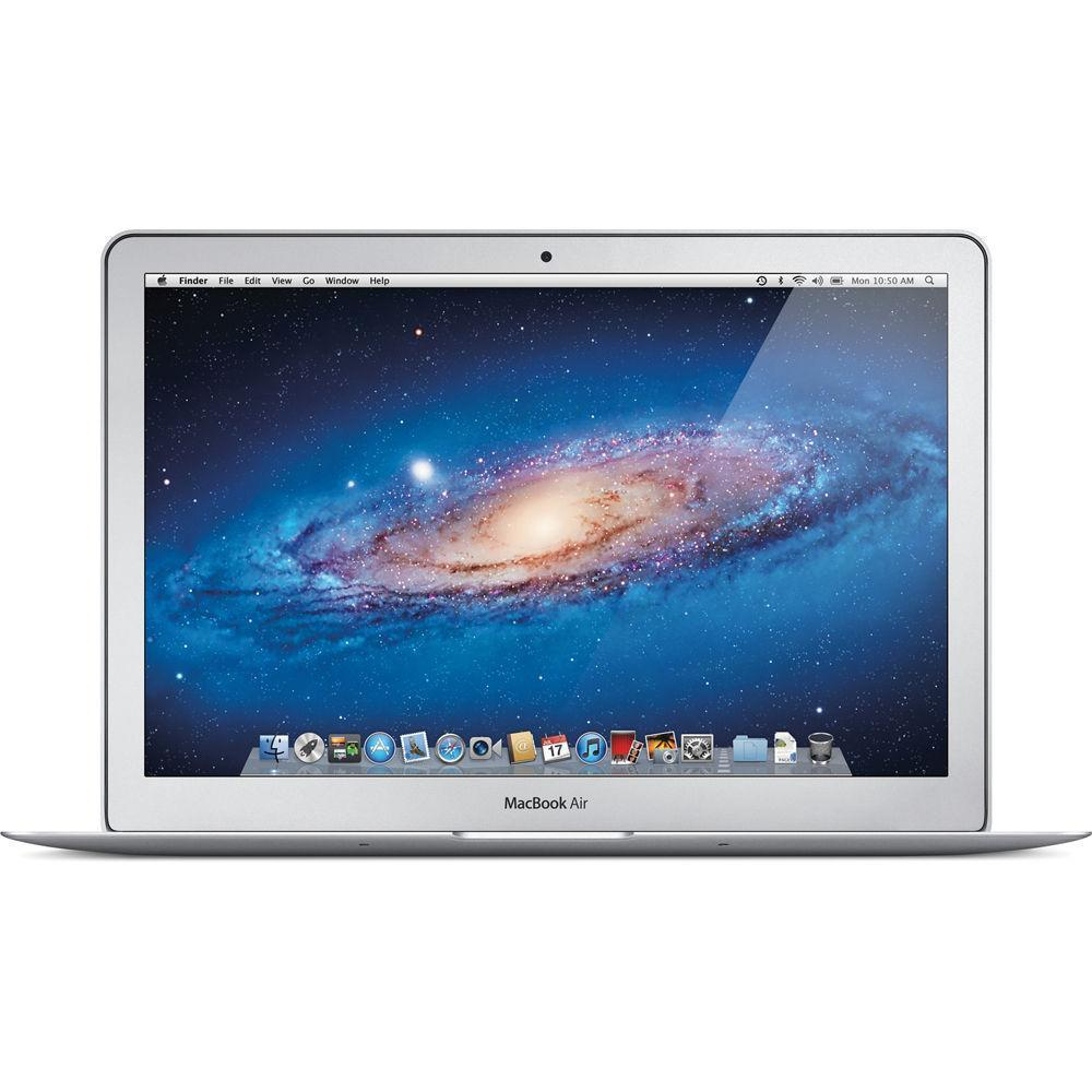 macbook air 13 core i5 1 7 ghz ssd 128 go ram 4 go. Black Bedroom Furniture Sets. Home Design Ideas