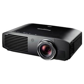 Videoprojektory Panasonic Vidéoprojecteur 2400 lumen -