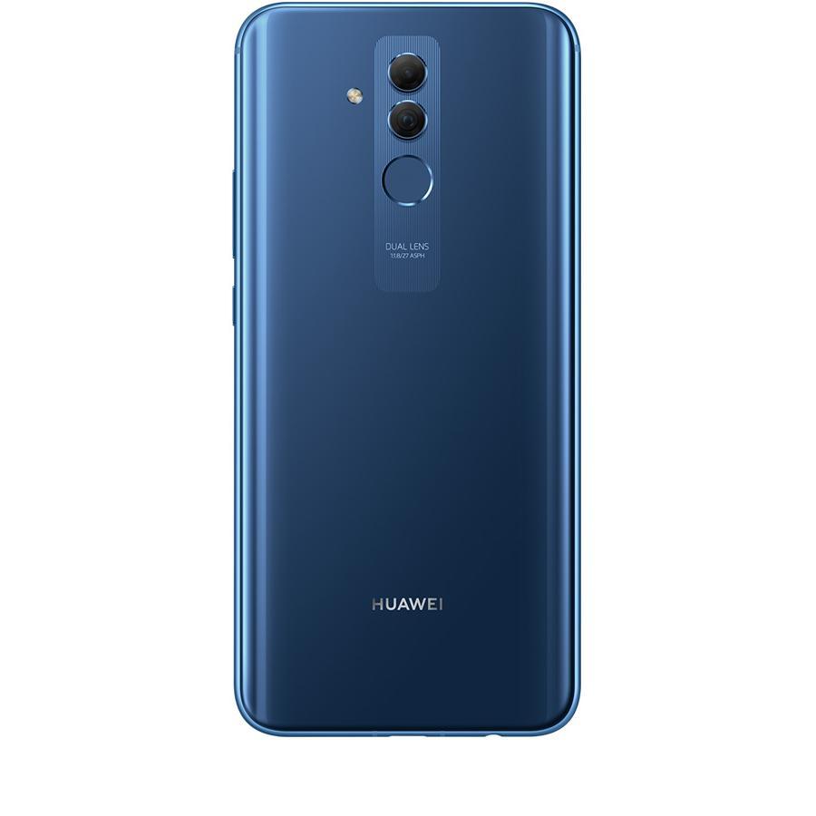 Huawei Mate 20 Lite Dual Sim
