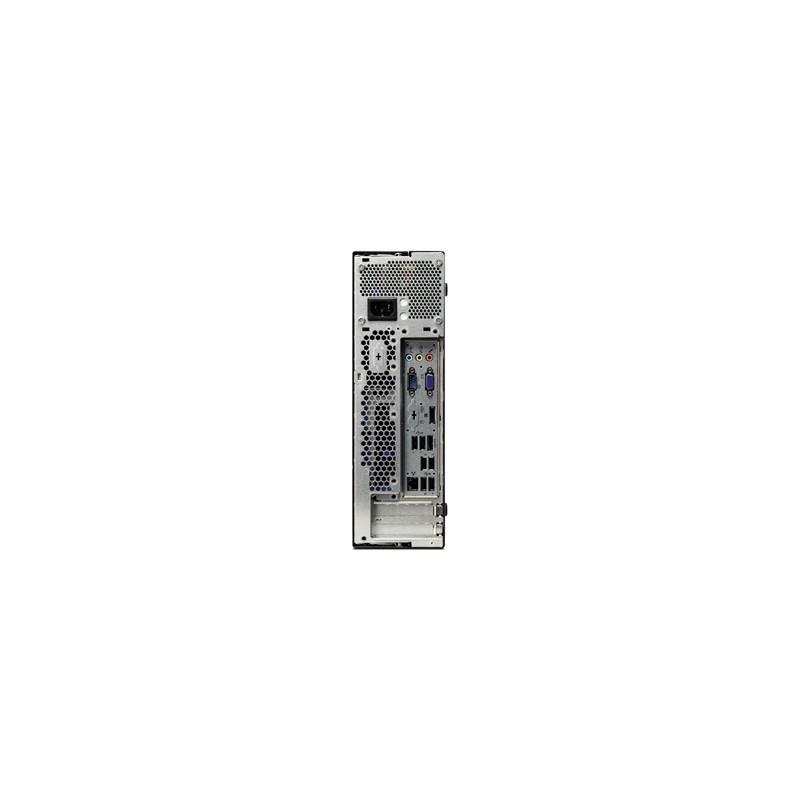 Lenovo ThinkCentre M58 Core 2 Duo 2,93 GHz - HDD 250 GB RAM 4 GB