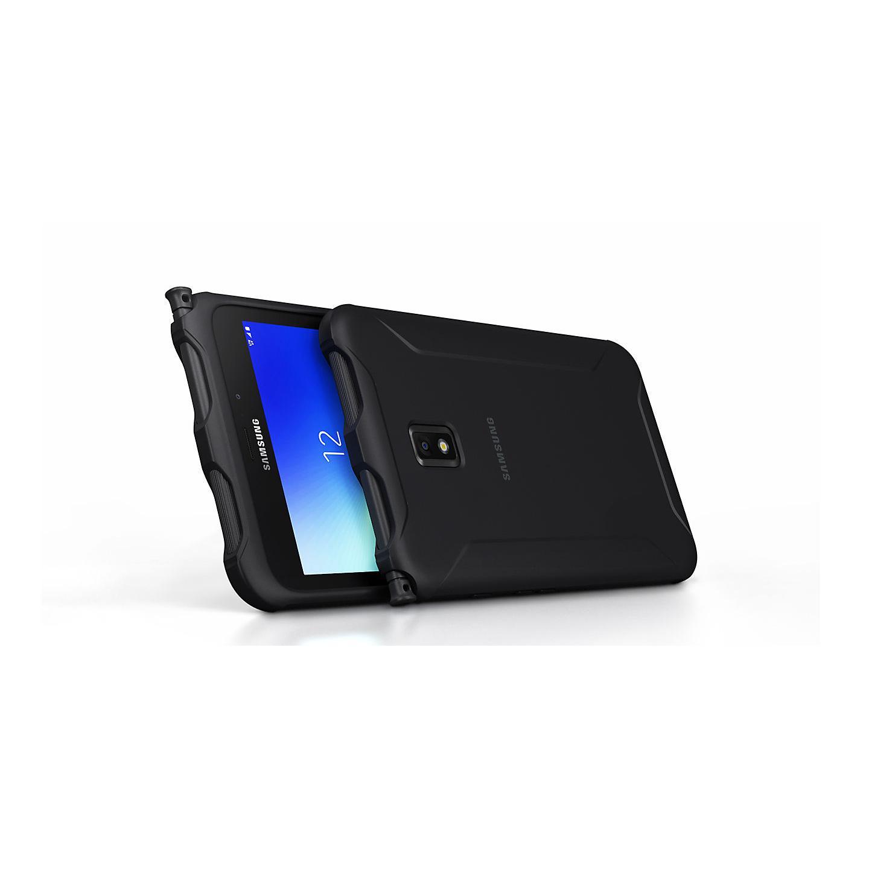 Galaxy Tab Active 2 (2017) - WiFi + 4G