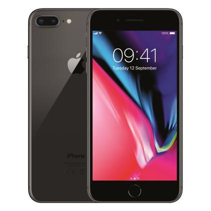 Iphone 8 Neuf 32 Go