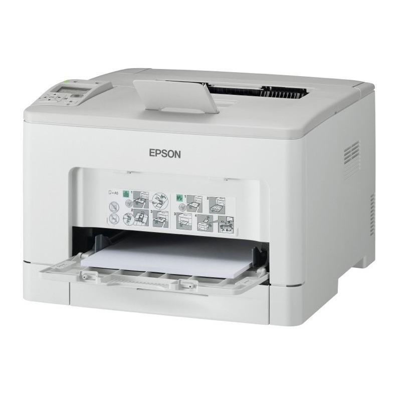 Imprimante laser EPSON AL-M300DN
