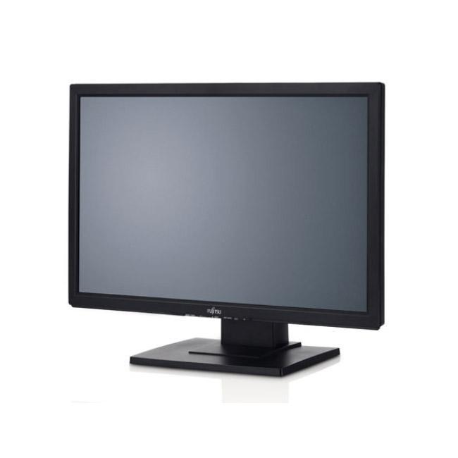 """Monitor 22"""" Fujitsu E22W-5"""