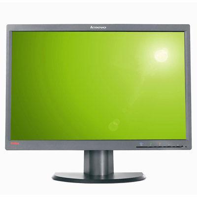 "Bildschirm 22"" LCD WSXGA+ Lenovo ThinkVision L2251p"