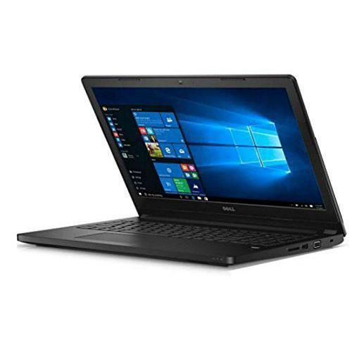 Dell Latitude E5470 14-inch (2016) - Core i5-6300U - 8GB - SSD 512 GB AZERTY - French