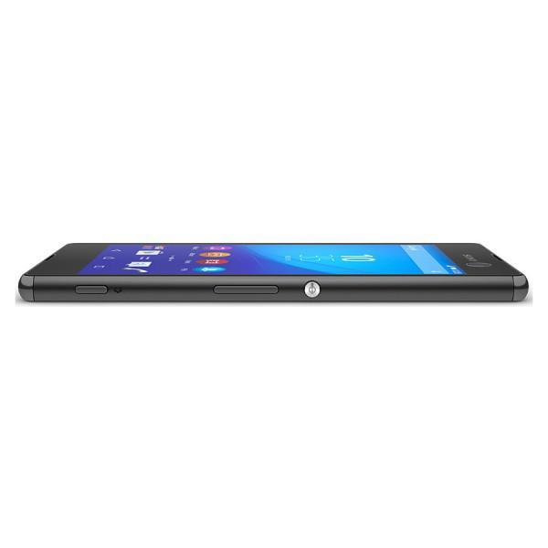 Sony Xperia M5 Dual Dual Sim