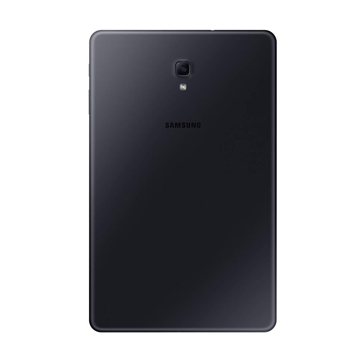 Galaxy Tab A (2018) - WiFi + 4G