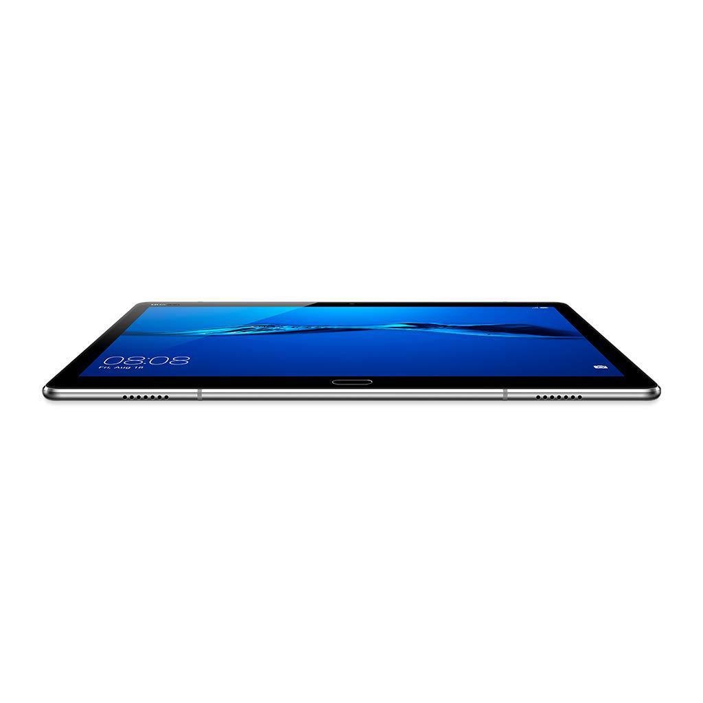 MediaPad M3 Lite (2017) - WiFi
