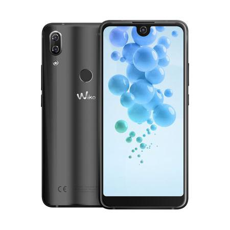 Wiko View 2 Pro A