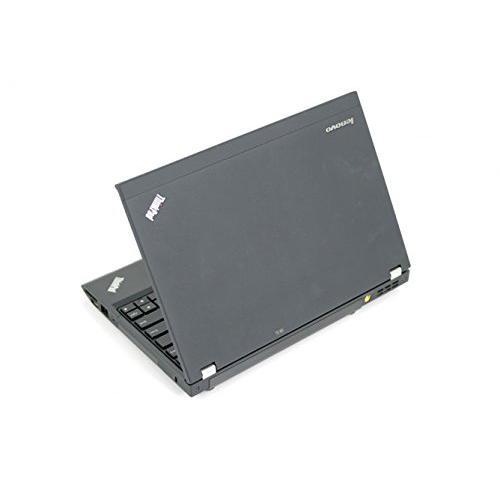 Lenovo ThinkPad X230 12.5-inch (2012) - Core i5-3320M - 8GB - SSD 240 GB AZERTY - French