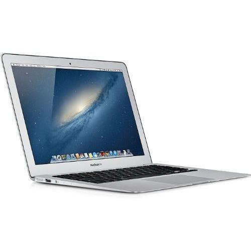 macbook air 13 core i5 1 3 ghz ssd 128 go ram 4 go. Black Bedroom Furniture Sets. Home Design Ideas