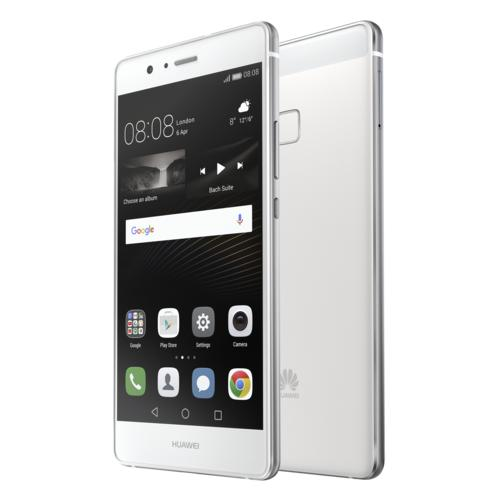 Huawei P9 Lite Dual Sim