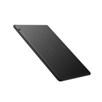 MediaPad T5 (2018) - WiFi