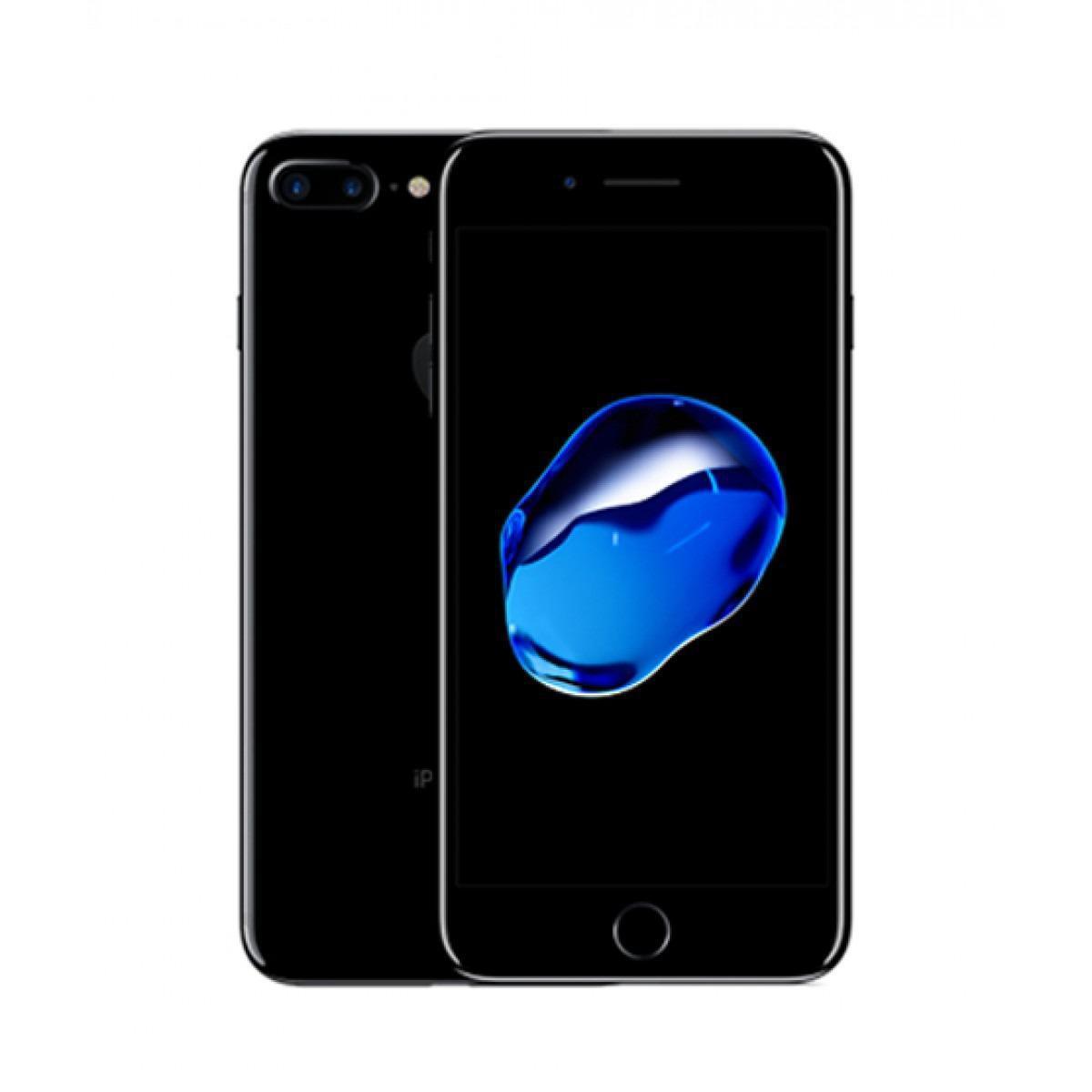 iphone 7 plus 256 go noir de jais d bloqu reconditionn back market
