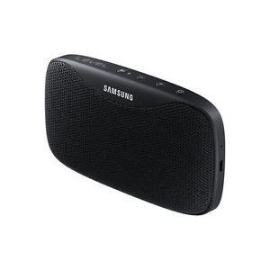 Bluetooth Reproduktor Samsung Level Box Slim - Čierna