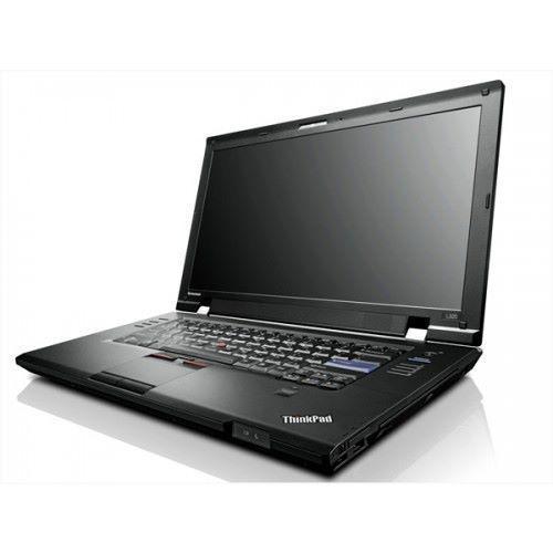 Lenovo ThinkPad L420 14-inch () - Core i5-2520M - 4GB - HDD 320 GB AZERTY - French