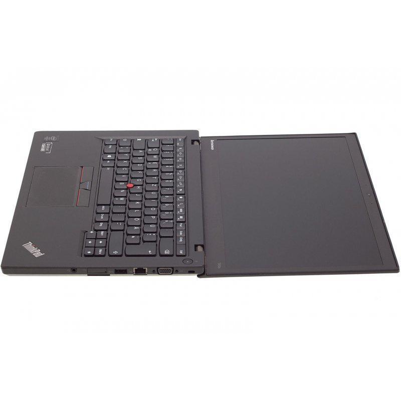 Lenovo ThinkPad T450s 14-inch (2015) - Core i5-5200U - 8GB - SSD 256 GB QWERTY - Spanish