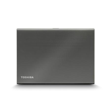 Toshiba Portege Z30-C1320 13.3-inch (2013) - Core i7-6600U - 8GB - SSD 256 GB QWERTY - English (US)