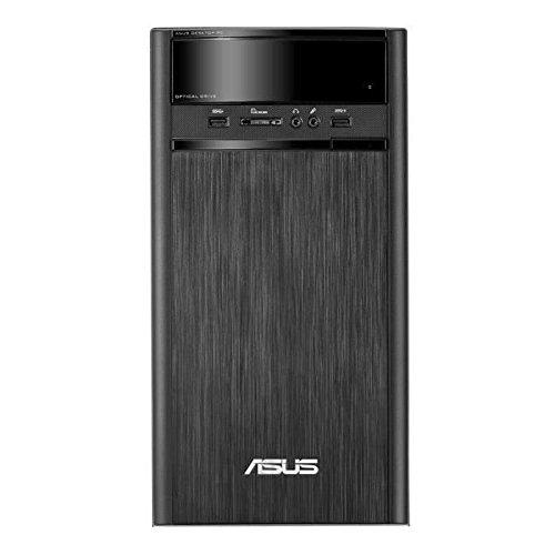 K31ADE-FR017T Core i3-4170 3.7Ghz - HDD 1 TB - 6GB