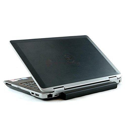 """Dell Latitude E6320 13"""" Core i5 2,5 GHz - HDD 250 Go - 4 Go AZERTY - Français"""