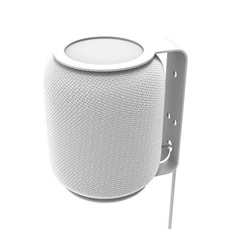 Apple HomePod Speakers - White