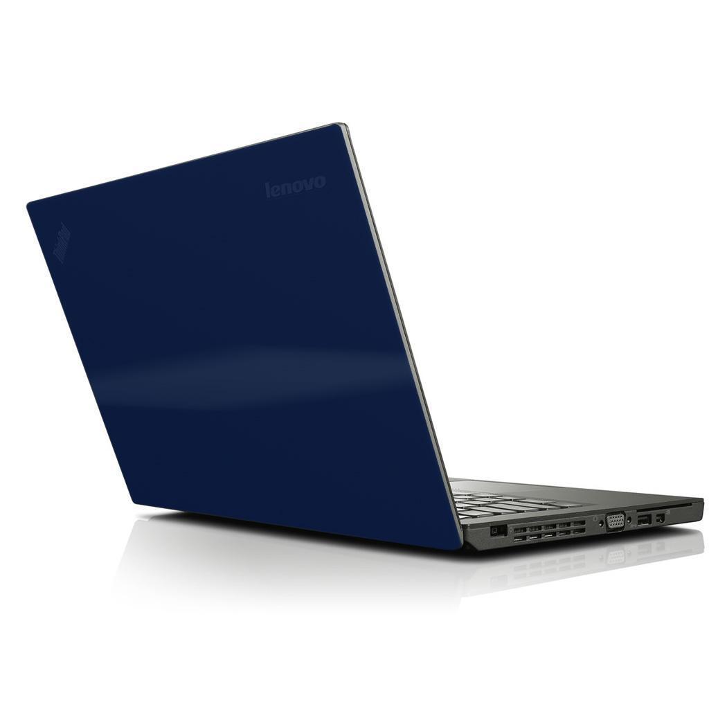 "Lenovo thinkpad X240 12"" Core i5 1,9 GHz - HDD 320 GB - 8GB AZERTY - Französisch"