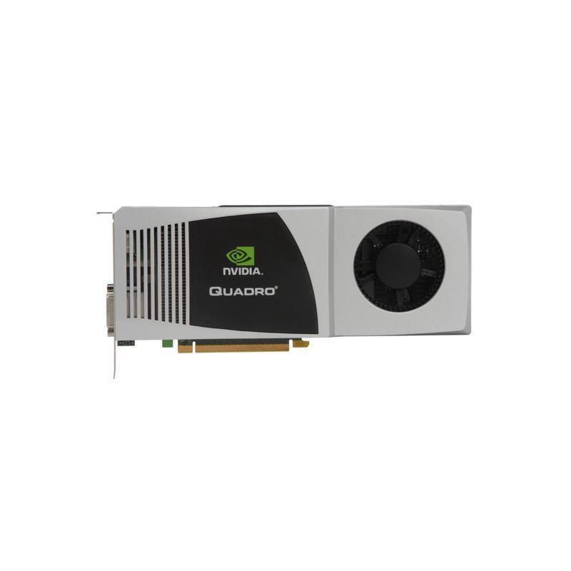 HP FX5800