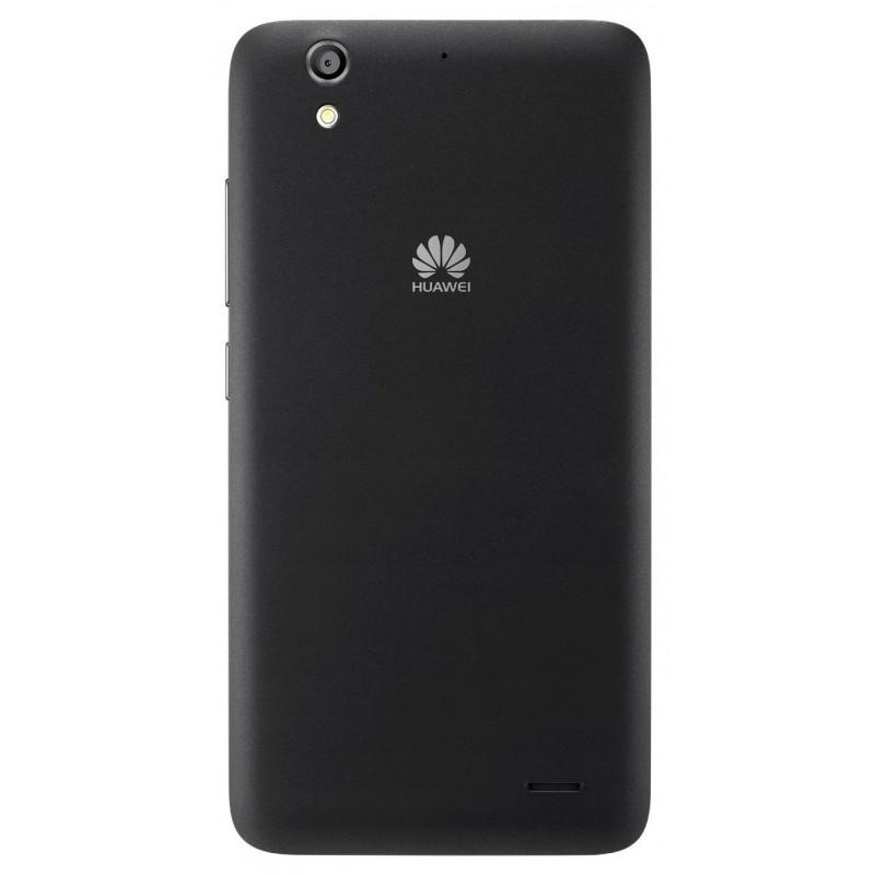 Huawei Ascend G360