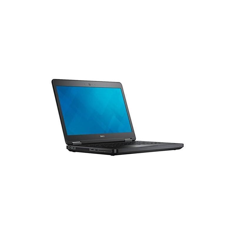 """Dell Latitude E5440 14"""" (2013) - Core i5-4300U - 8GB - HDD 320 GB AZERTY - Francúzska"""