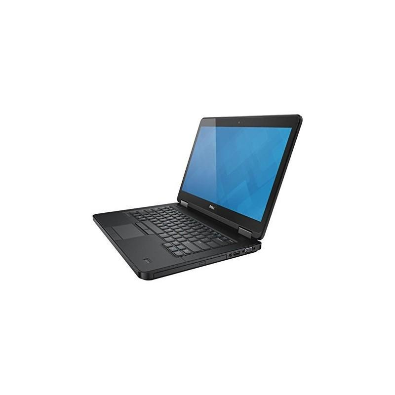 """Dell Latitude E5540 14,1"""" (2014) - Core i3-4030U - 4GB - HDD 500 GB AZERTY - Francúzska"""