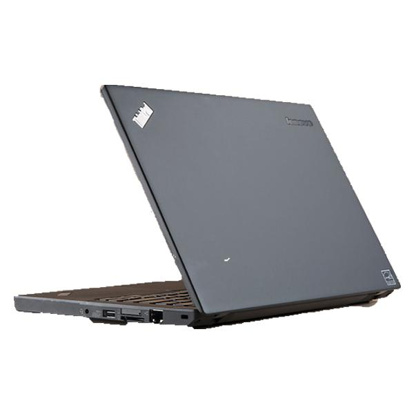 "Lenovo Thinkpad X240 12"" Core i3 1,9 GHz - SSD 256 GB - 4GB Tastiera Francese"