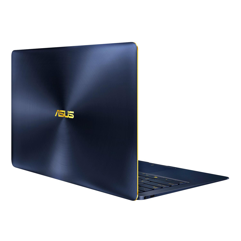"Asus ZenBook UX490U 7500U 14"" Core i7 2,7 GHz - SSD 256 GB - 8GB AZERTY - Französisch"