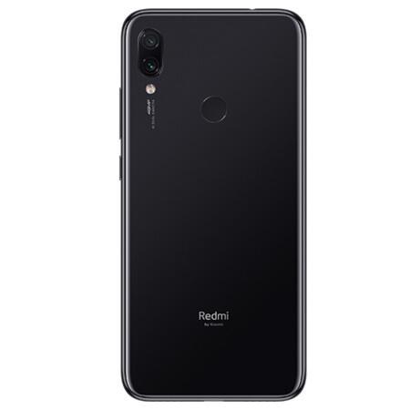 Xiaomi Redmi Note 7 Dual Sim