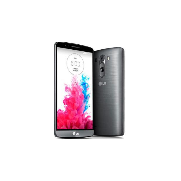 LG G3 Simlockvrij