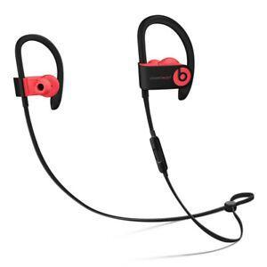 Ohrhörer In-Ear Bluetooth - Beats By Dr. Dre Powerbeats 3