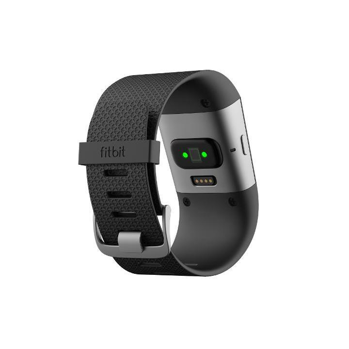 Uhren Fitbit Surge -