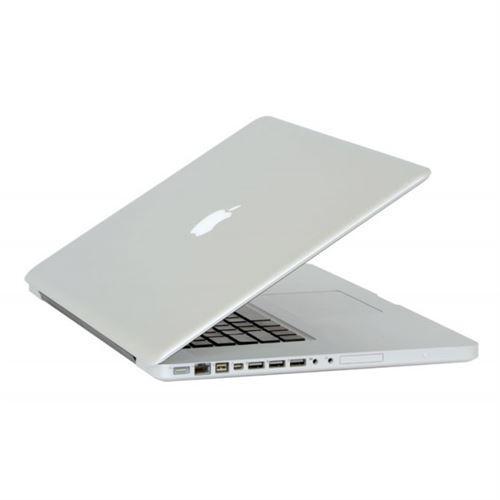MacBook Pro Retina 15,4-tum (2014) - Core i7 - 16GB - SSD 512 GB AZERTY - Fransk