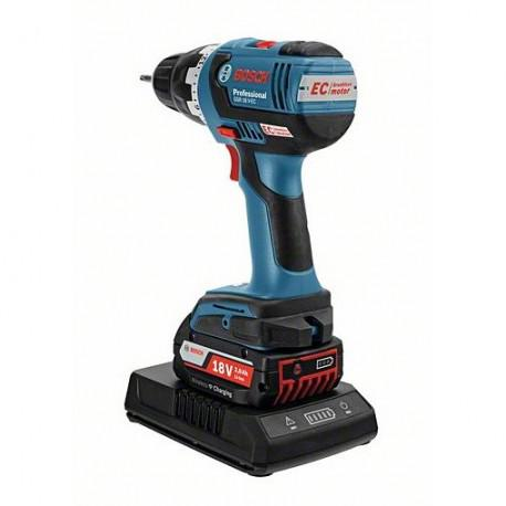 Perceuse/Visseuse Bosch GSR 18 V-EC