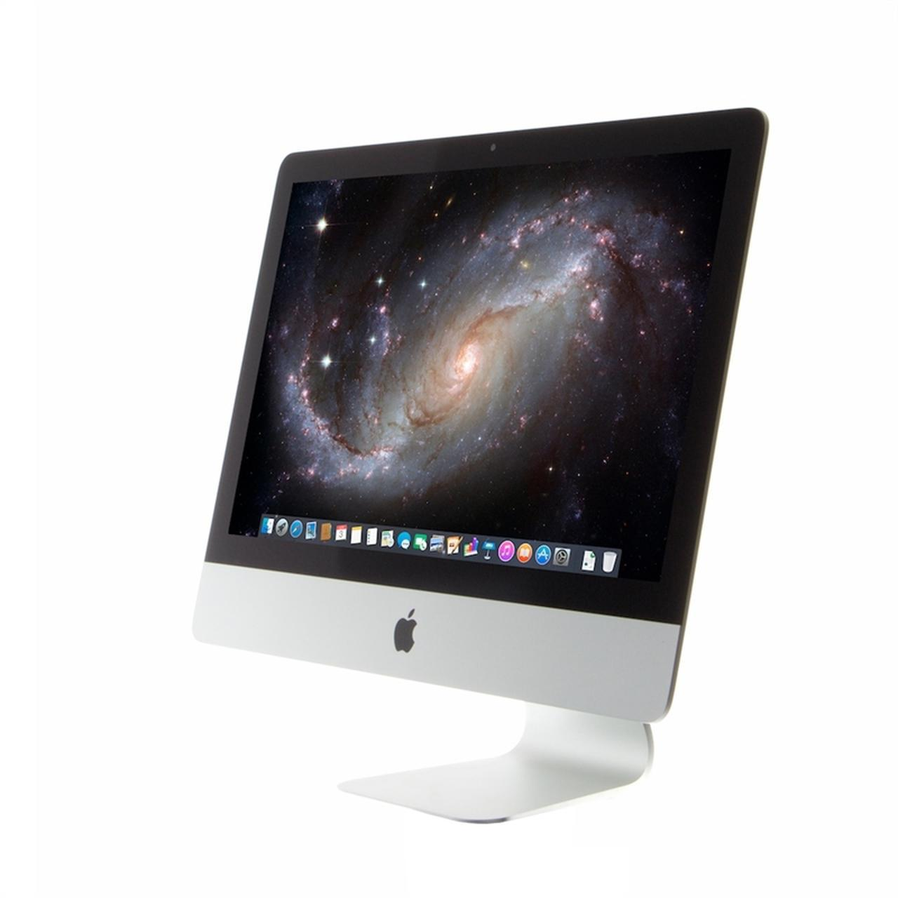 imac technical specifications apple - HD 1200×1200