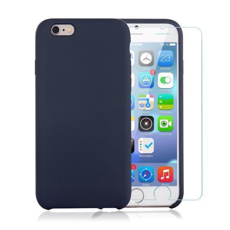 coque iphone 6 pilou