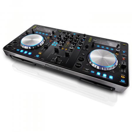Pioneer XDJ-R1 Audio accessories