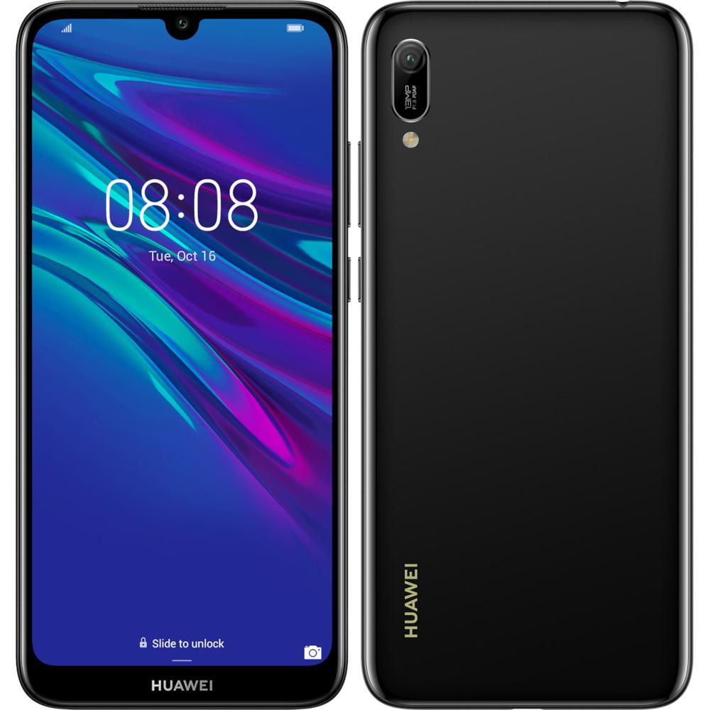 Huawei Y6 (2019) Dual Sim