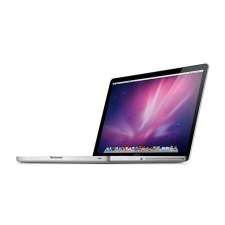 MacBook Pro 15,4-tum (2011) - Core i7 - 8GB - SSD 512 GB AZERTY - Fransk