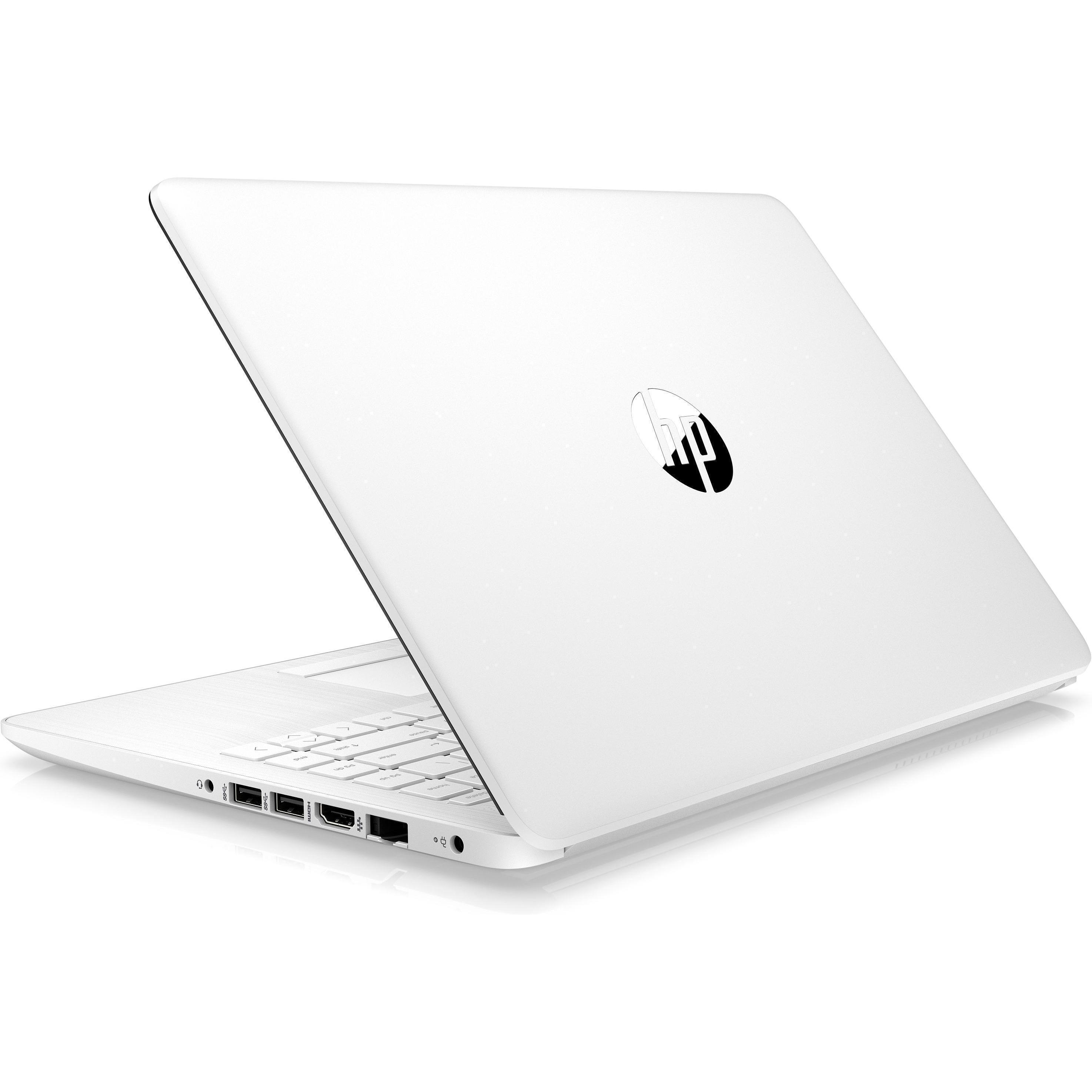 "HP 14-cm0995nf 14"" A4-Series 2,3 GHz  - SSD 32 Go - 4 Go AZERTY - Français"