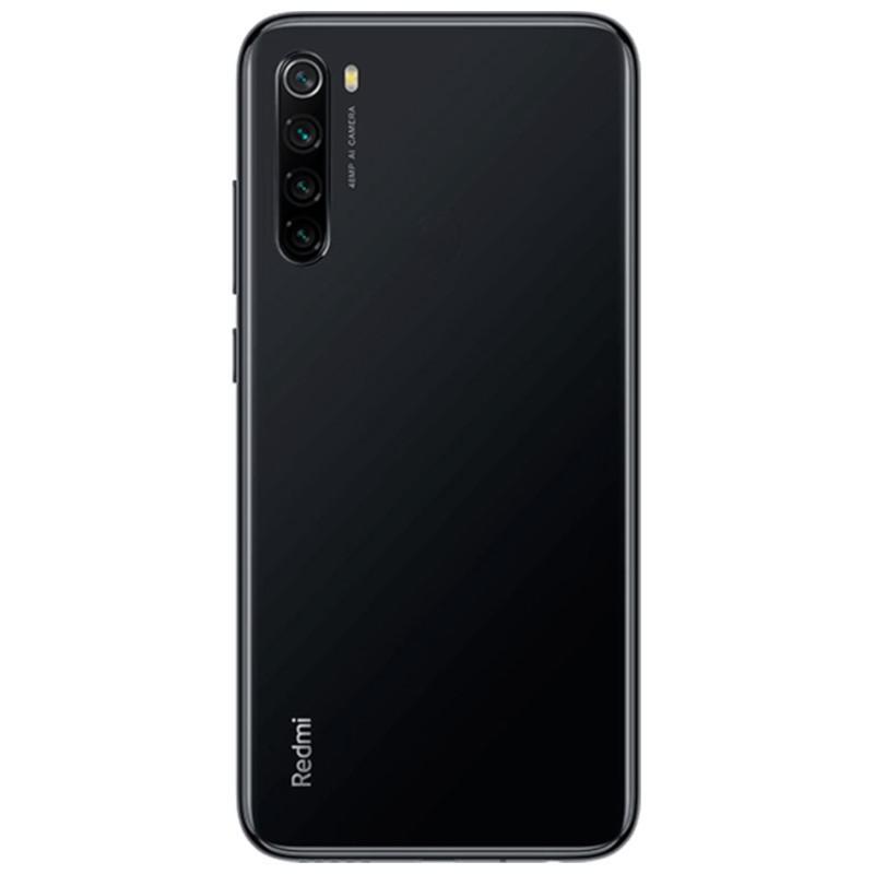 Xiaomi Redmi Note 8 Dual Sim