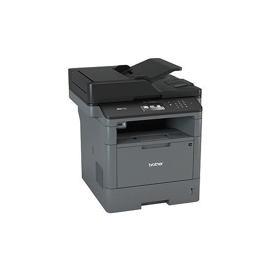 Brother MFC-L5750DW Laser monochrome